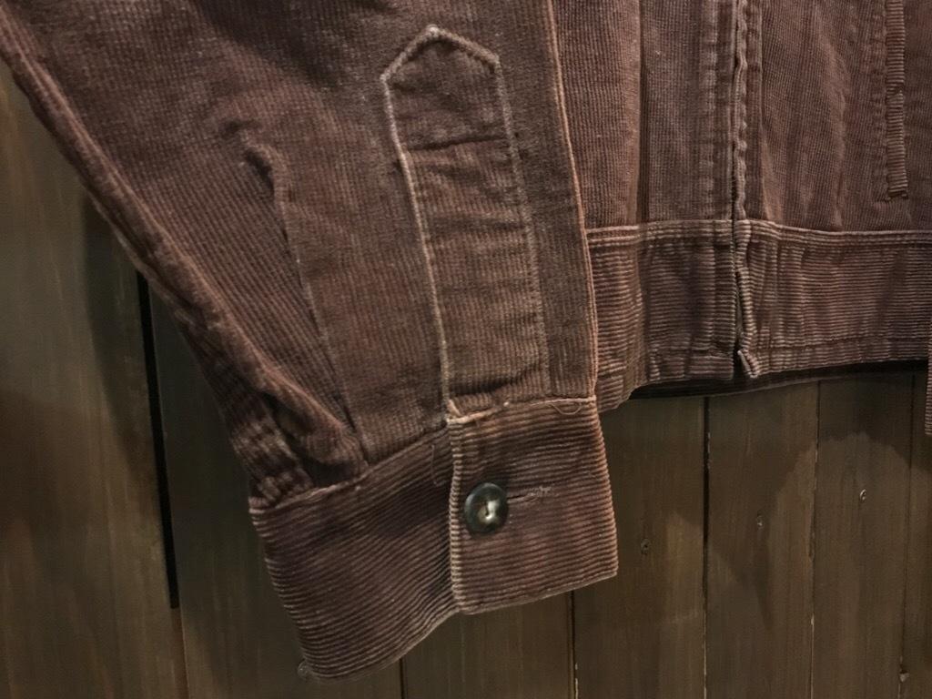 神戸店8/26(土)VSA秋ヴィンテージ入荷! #7 Vintage Lee!Vintage Flannel Shirt!!!_c0078587_14264014.jpg