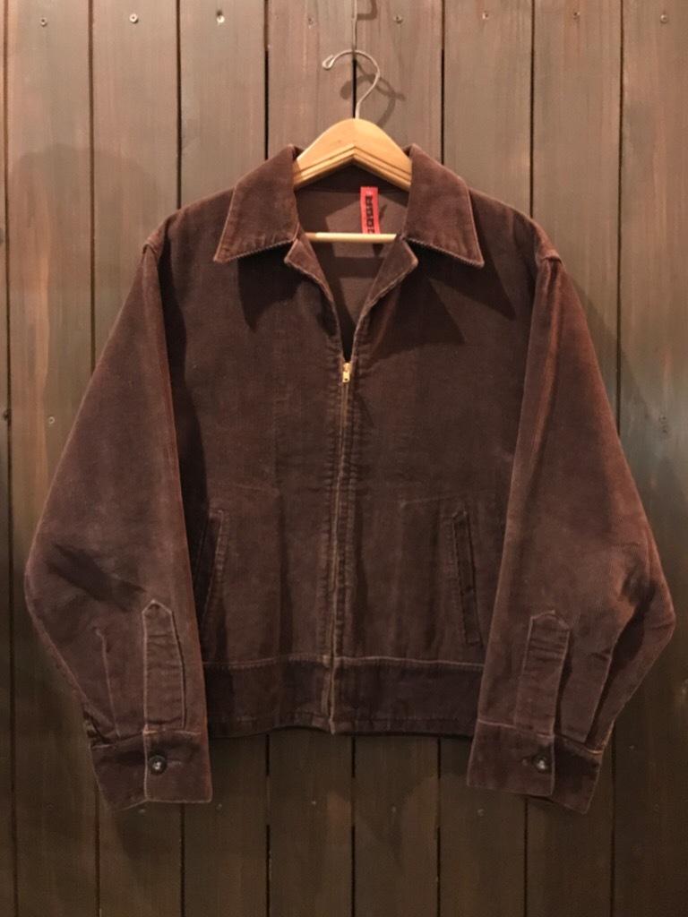 神戸店8/26(土)VSA秋ヴィンテージ入荷! #7 Vintage Lee!Vintage Flannel Shirt!!!_c0078587_14264060.jpg