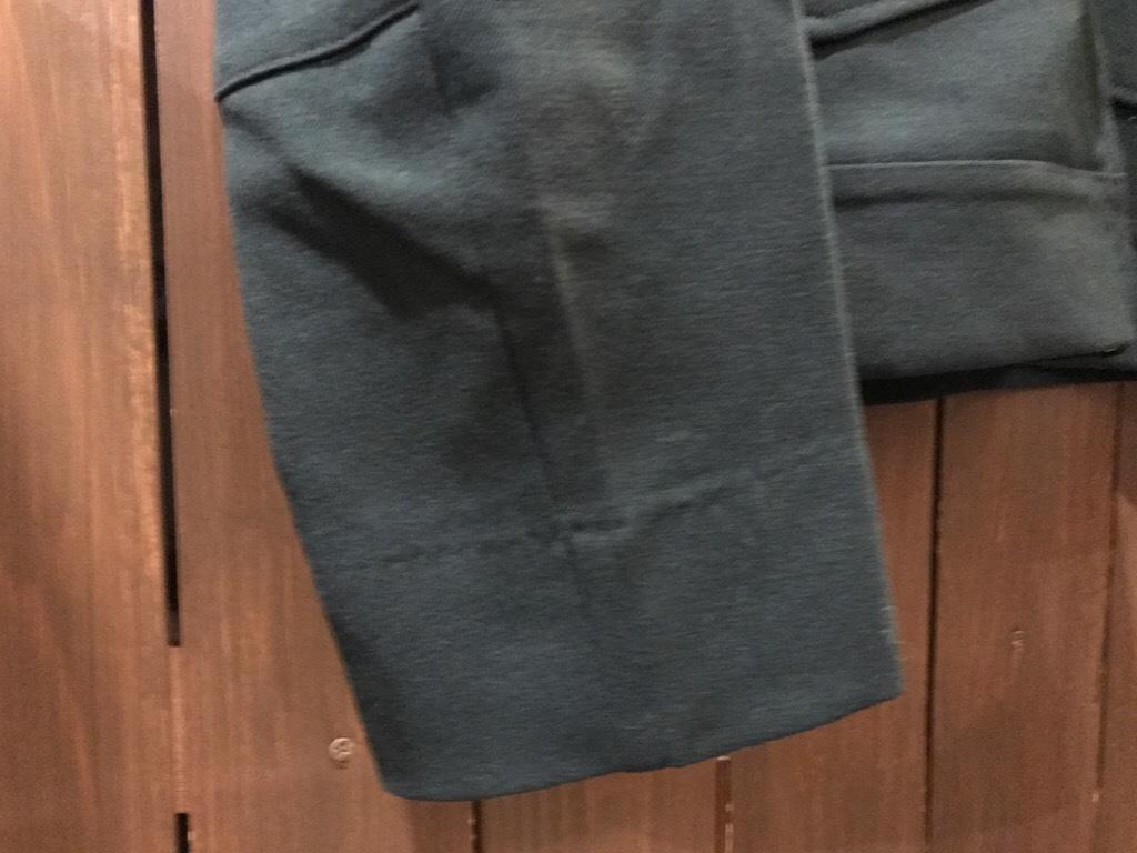 神戸店8/26(土)VSA秋ヴィンテージ入荷! #7 Vintage Lee!Vintage Flannel Shirt!!!_c0078587_14281495.jpg