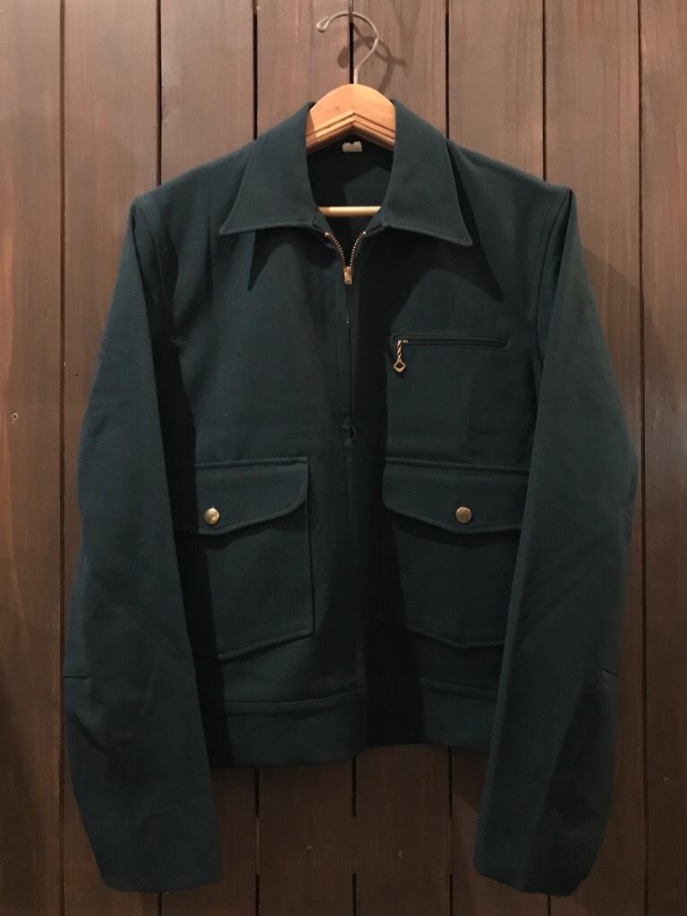 神戸店8/26(土)VSA秋ヴィンテージ入荷! #7 Vintage Lee!Vintage Flannel Shirt!!!_c0078587_14281514.jpg