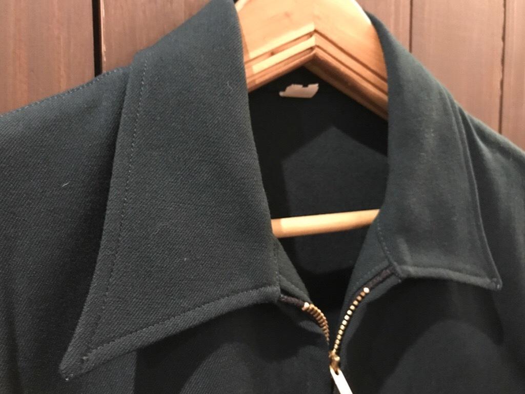 神戸店8/26(土)VSA秋ヴィンテージ入荷! #7 Vintage Lee!Vintage Flannel Shirt!!!_c0078587_14281543.jpg