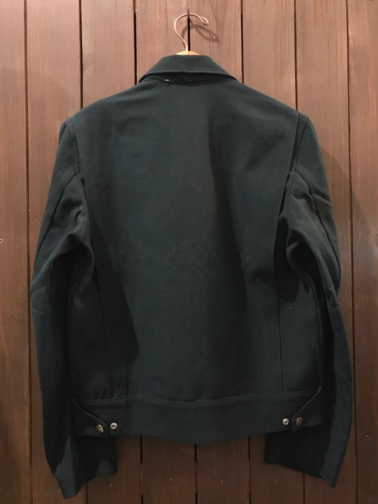 神戸店8/26(土)VSA秋ヴィンテージ入荷! #7 Vintage Lee!Vintage Flannel Shirt!!!_c0078587_14281597.jpg