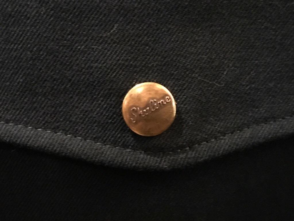 神戸店8/26(土)VSA秋ヴィンテージ入荷! #7 Vintage Lee!Vintage Flannel Shirt!!!_c0078587_14281602.jpg