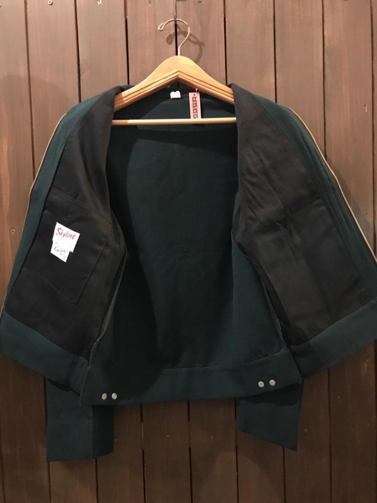 神戸店8/26(土)VSA秋ヴィンテージ入荷! #7 Vintage Lee!Vintage Flannel Shirt!!!_c0078587_14281610.jpg