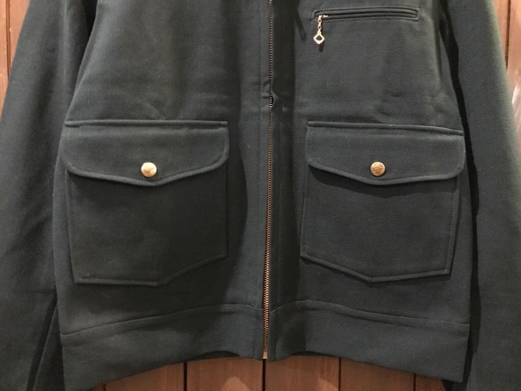 神戸店8/26(土)VSA秋ヴィンテージ入荷! #7 Vintage Lee!Vintage Flannel Shirt!!!_c0078587_14281766.jpg