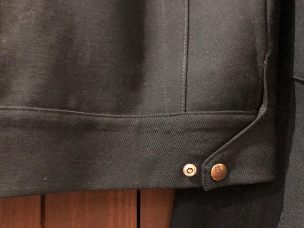 神戸店8/26(土)VSA秋ヴィンテージ入荷! #7 Vintage Lee!Vintage Flannel Shirt!!!_c0078587_14305316.jpg