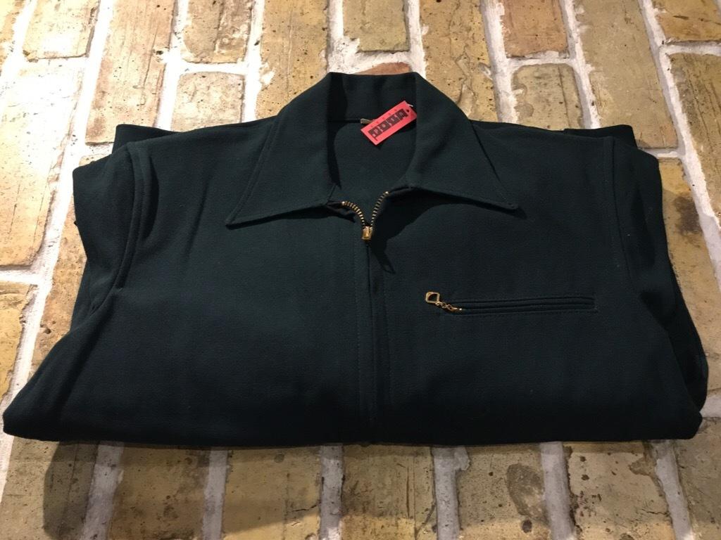 神戸店8/26(土)VSA秋ヴィンテージ入荷! #7 Vintage Lee!Vintage Flannel Shirt!!!_c0078587_14305320.jpg