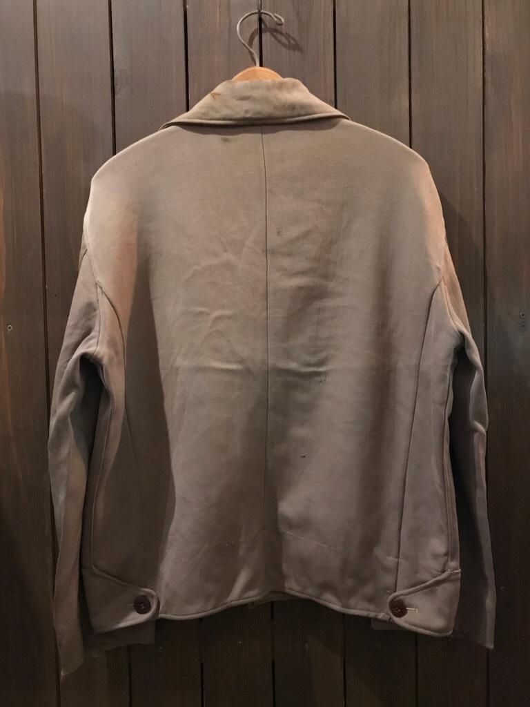 神戸店8/26(土)VSA秋ヴィンテージ入荷! #7 Vintage Lee!Vintage Flannel Shirt!!!_c0078587_14315330.jpg