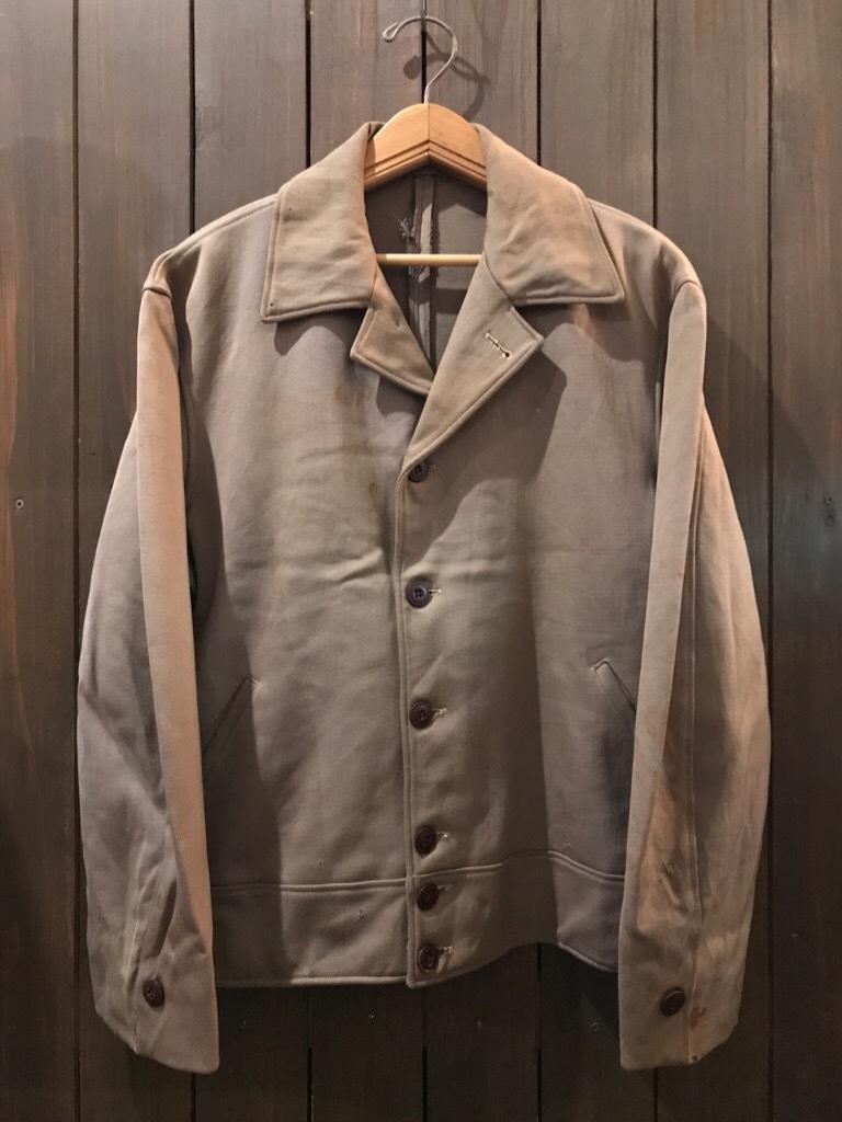 神戸店8/26(土)VSA秋ヴィンテージ入荷! #7 Vintage Lee!Vintage Flannel Shirt!!!_c0078587_14315340.jpg