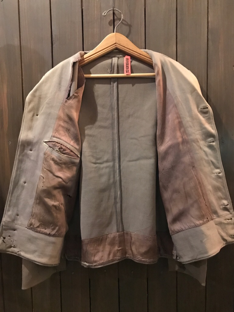 神戸店8/26(土)VSA秋ヴィンテージ入荷! #7 Vintage Lee!Vintage Flannel Shirt!!!_c0078587_14315367.jpg