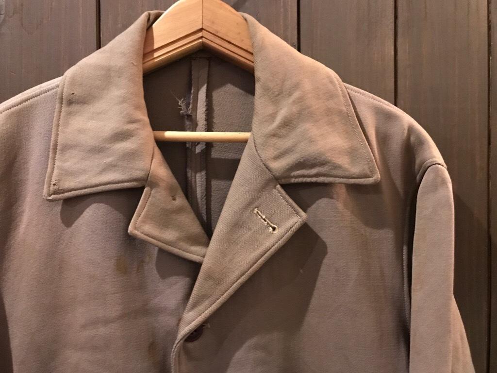 神戸店8/26(土)VSA秋ヴィンテージ入荷! #7 Vintage Lee!Vintage Flannel Shirt!!!_c0078587_14315405.jpg