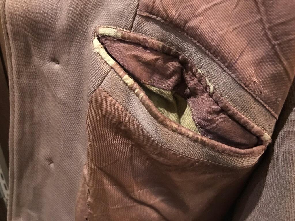 神戸店8/26(土)VSA秋ヴィンテージ入荷! #7 Vintage Lee!Vintage Flannel Shirt!!!_c0078587_14330204.jpg