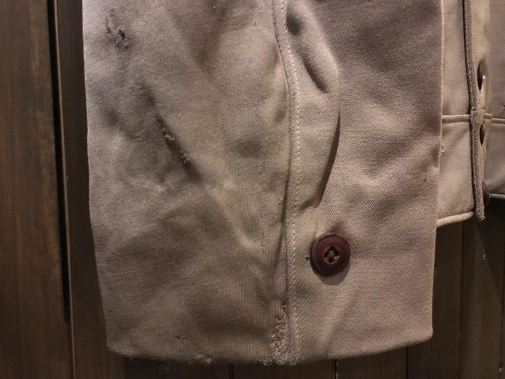 神戸店8/26(土)VSA秋ヴィンテージ入荷! #7 Vintage Lee!Vintage Flannel Shirt!!!_c0078587_14330353.jpg