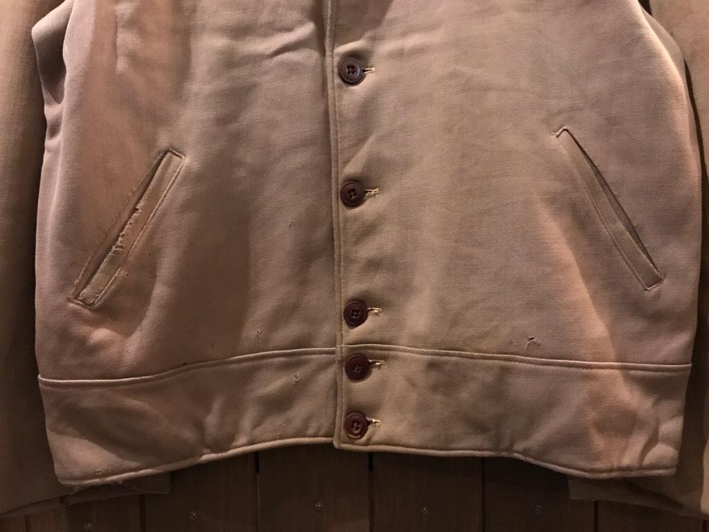 神戸店8/26(土)VSA秋ヴィンテージ入荷! #7 Vintage Lee!Vintage Flannel Shirt!!!_c0078587_14330361.jpg