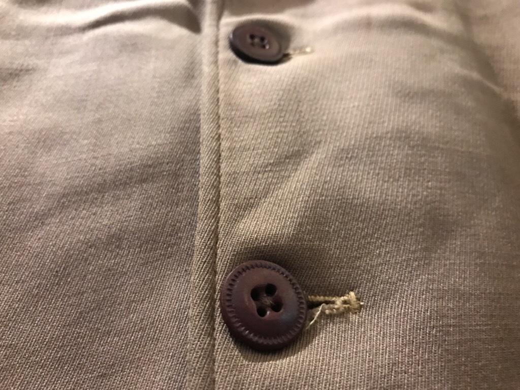 神戸店8/26(土)VSA秋ヴィンテージ入荷! #7 Vintage Lee!Vintage Flannel Shirt!!!_c0078587_14330424.jpg