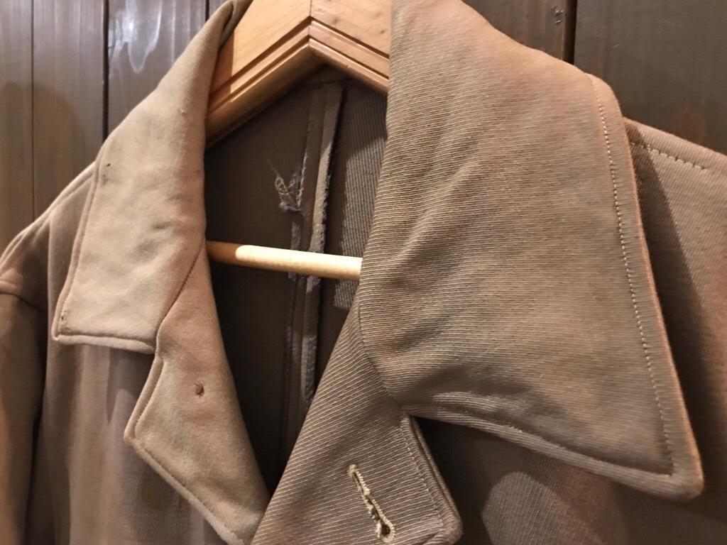 神戸店8/26(土)VSA秋ヴィンテージ入荷! #7 Vintage Lee!Vintage Flannel Shirt!!!_c0078587_14330493.jpg