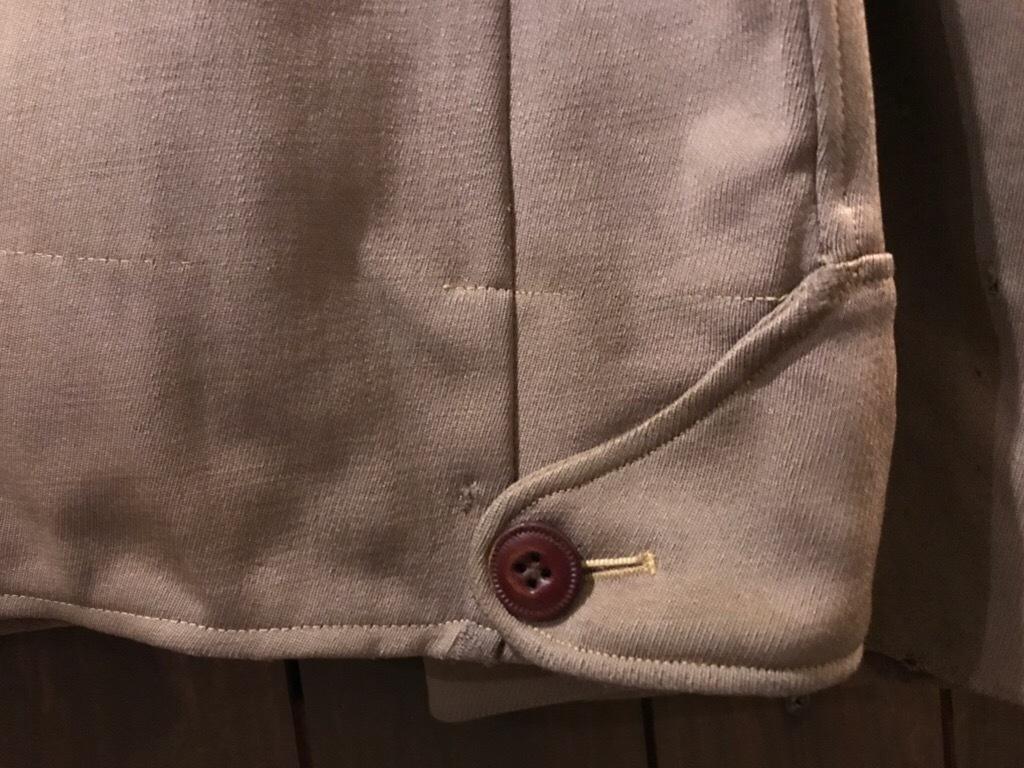神戸店8/26(土)VSA秋ヴィンテージ入荷! #7 Vintage Lee!Vintage Flannel Shirt!!!_c0078587_14330537.jpg