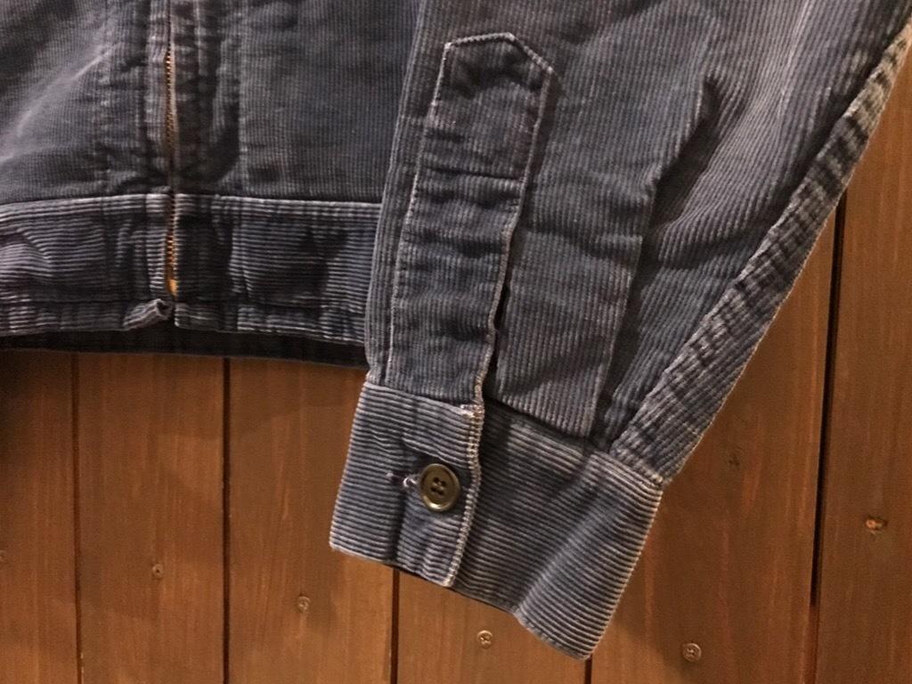 神戸店8/26(土)VSA秋ヴィンテージ入荷! #7 Vintage Lee!Vintage Flannel Shirt!!!_c0078587_14340354.jpg