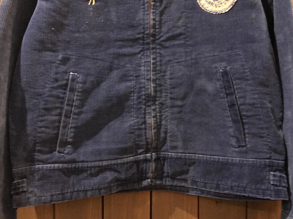 神戸店8/26(土)VSA秋ヴィンテージ入荷! #7 Vintage Lee!Vintage Flannel Shirt!!!_c0078587_14340360.jpg
