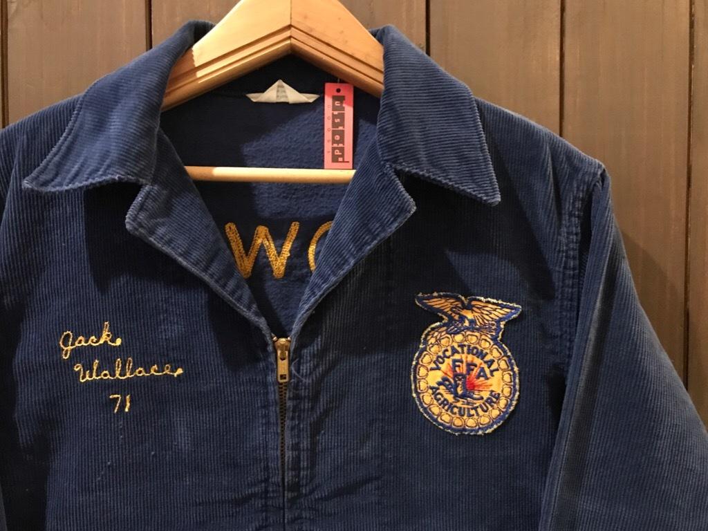 神戸店8/26(土)VSA秋ヴィンテージ入荷! #7 Vintage Lee!Vintage Flannel Shirt!!!_c0078587_14340496.jpg