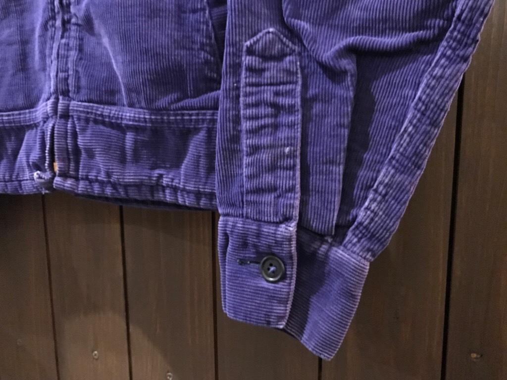 神戸店8/26(土)VSA秋ヴィンテージ入荷! #7 Vintage Lee!Vintage Flannel Shirt!!!_c0078587_14351349.jpg
