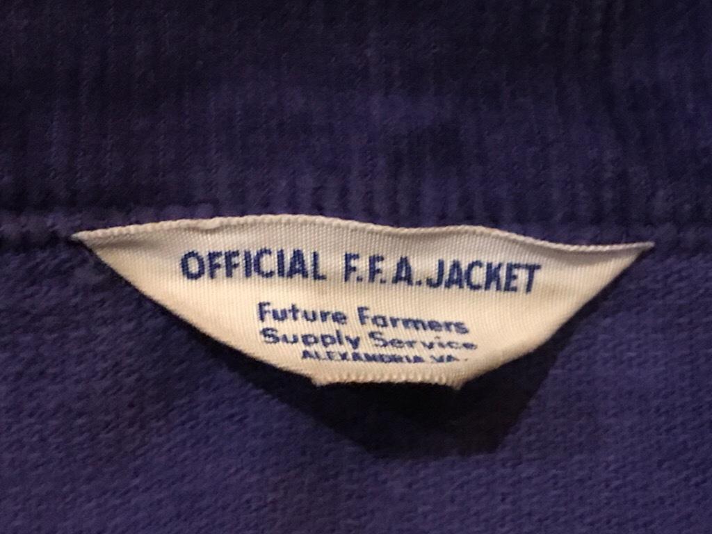 神戸店8/26(土)VSA秋ヴィンテージ入荷! #7 Vintage Lee!Vintage Flannel Shirt!!!_c0078587_14351485.jpg