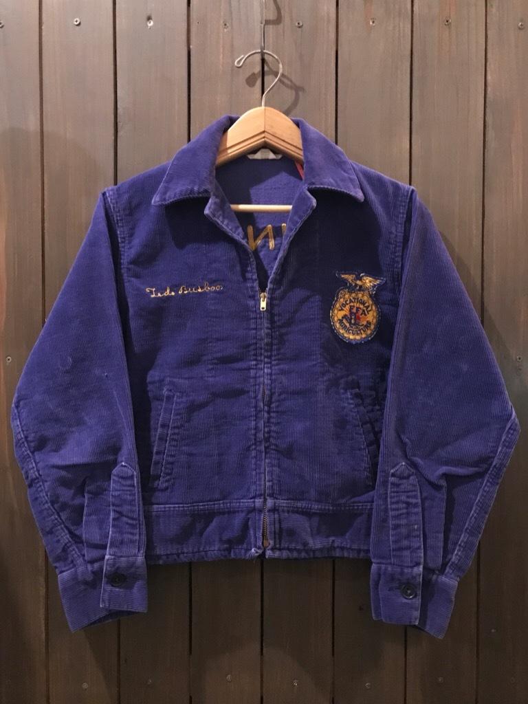 神戸店8/26(土)VSA秋ヴィンテージ入荷! #7 Vintage Lee!Vintage Flannel Shirt!!!_c0078587_14351489.jpg