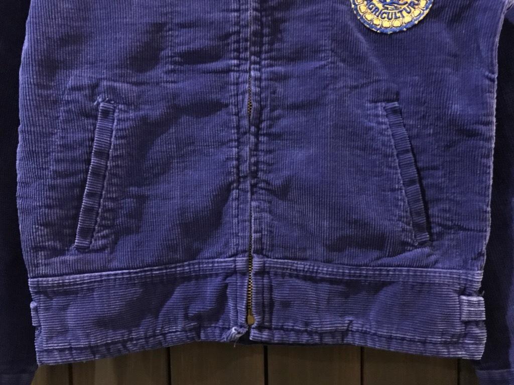神戸店8/26(土)VSA秋ヴィンテージ入荷! #7 Vintage Lee!Vintage Flannel Shirt!!!_c0078587_14351534.jpg