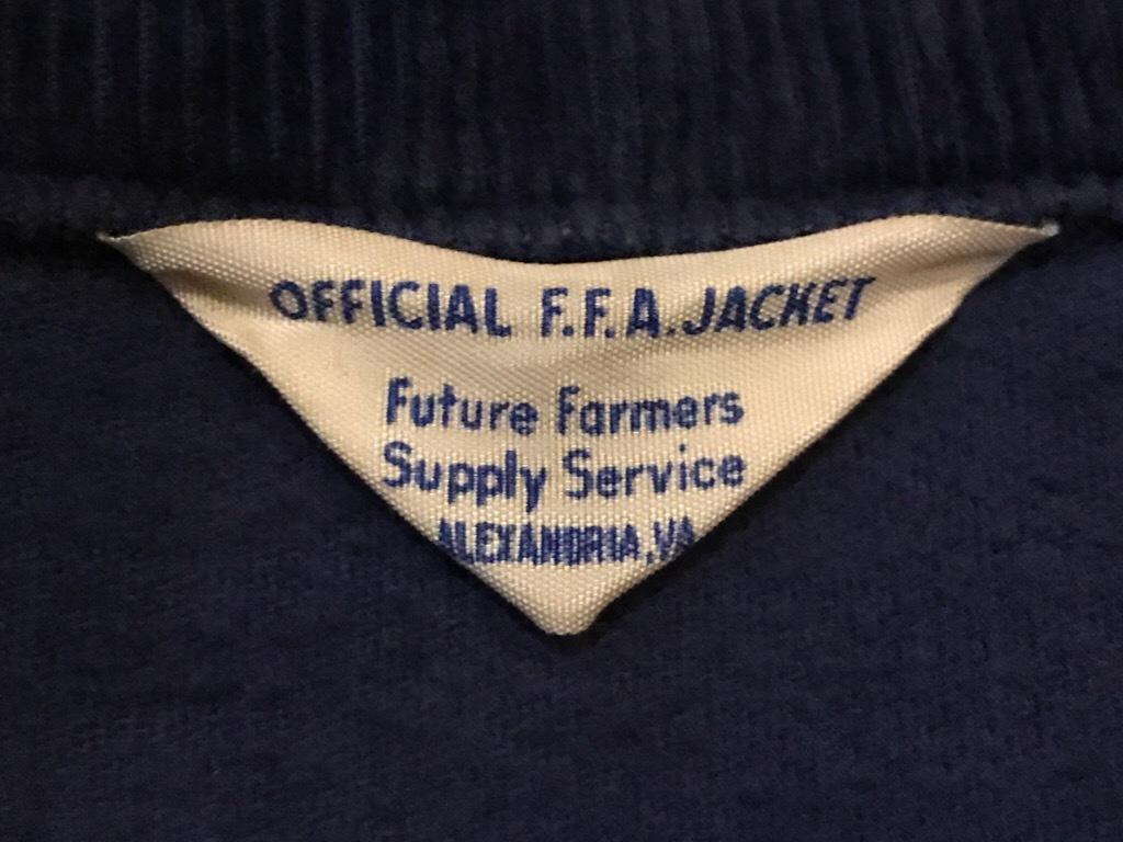 神戸店8/26(土)VSA秋ヴィンテージ入荷! #7 Vintage Lee!Vintage Flannel Shirt!!!_c0078587_14362774.jpg