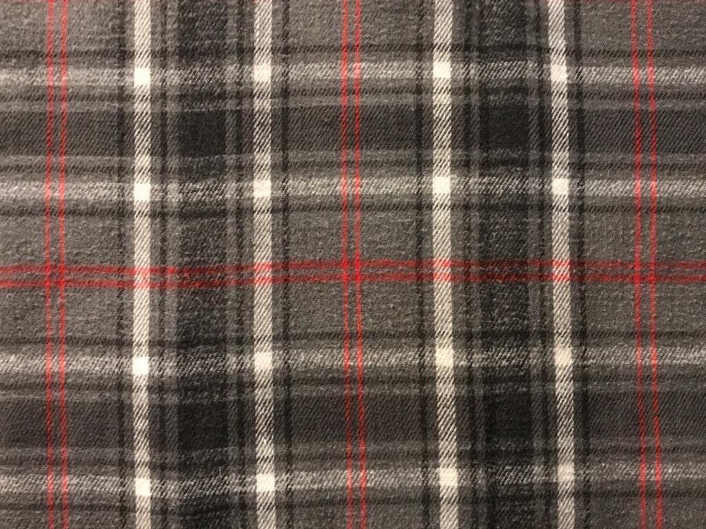 神戸店8/26(土)VSA秋ヴィンテージ入荷! #7 Vintage Lee!Vintage Flannel Shirt!!!_c0078587_14411961.jpg