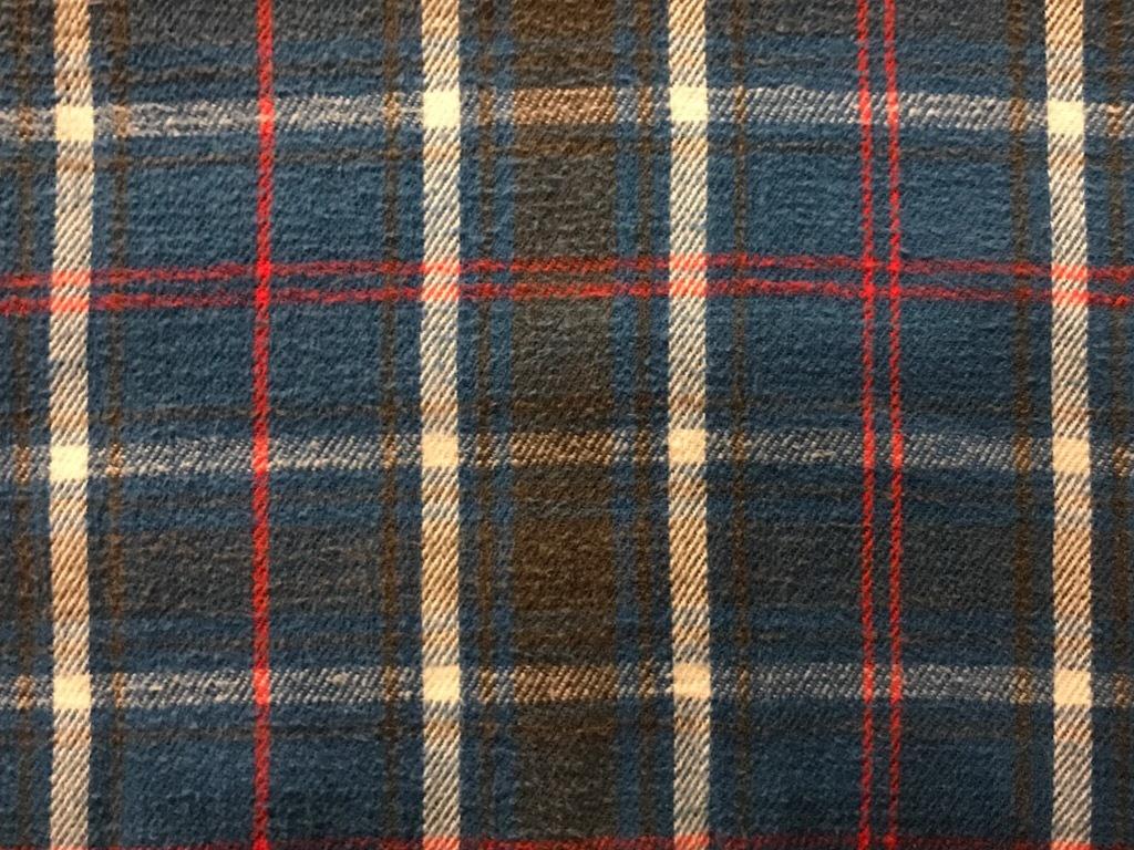 神戸店8/26(土)VSA秋ヴィンテージ入荷! #7 Vintage Lee!Vintage Flannel Shirt!!!_c0078587_14422521.jpg