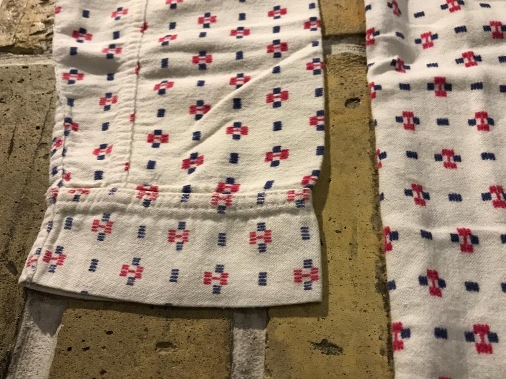 神戸店8/26(土)VSA秋ヴィンテージ入荷! #7 Vintage Lee!Vintage Flannel Shirt!!!_c0078587_14472619.jpg