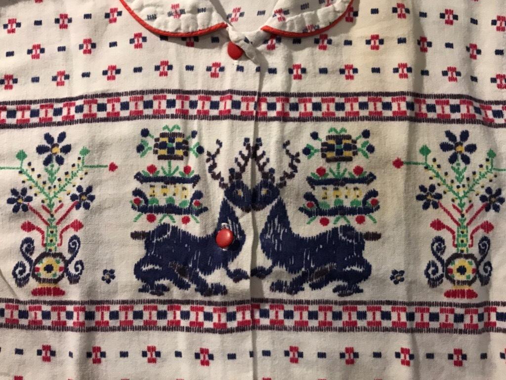 神戸店8/26(土)VSA秋ヴィンテージ入荷! #7 Vintage Lee!Vintage Flannel Shirt!!!_c0078587_14472726.jpg