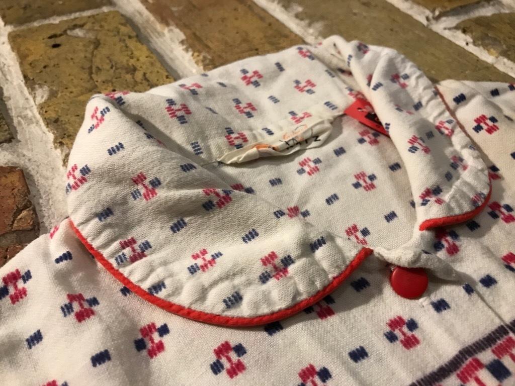 神戸店8/26(土)VSA秋ヴィンテージ入荷! #7 Vintage Lee!Vintage Flannel Shirt!!!_c0078587_14472759.jpg