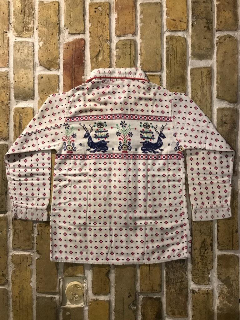 神戸店8/26(土)VSA秋ヴィンテージ入荷! #7 Vintage Lee!Vintage Flannel Shirt!!!_c0078587_14472873.jpg