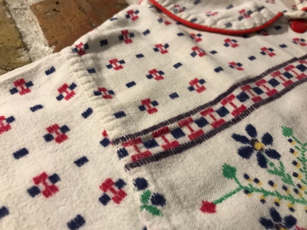 神戸店8/26(土)VSA秋ヴィンテージ入荷! #7 Vintage Lee!Vintage Flannel Shirt!!!_c0078587_14472936.jpg