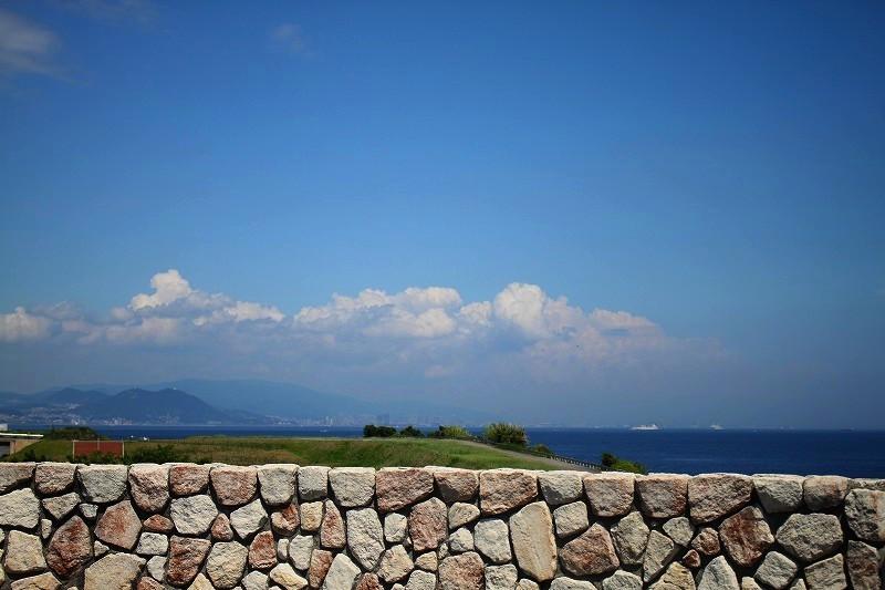 淡路島へ_f0374092_10590407.jpg