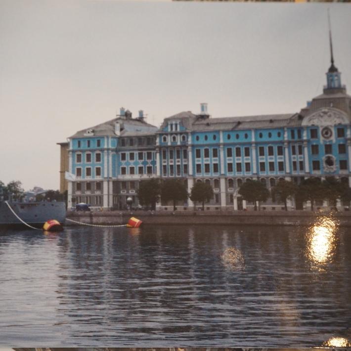 モスクワとサンクトペテルブルグ_a0292194_1912186.jpg