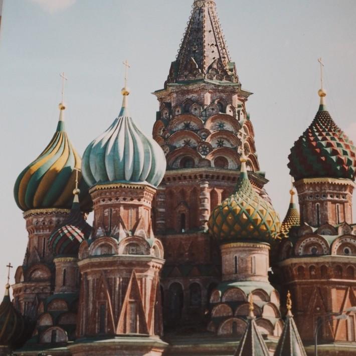 モスクワとサンクトペテルブルグ_a0292194_19134160.jpg