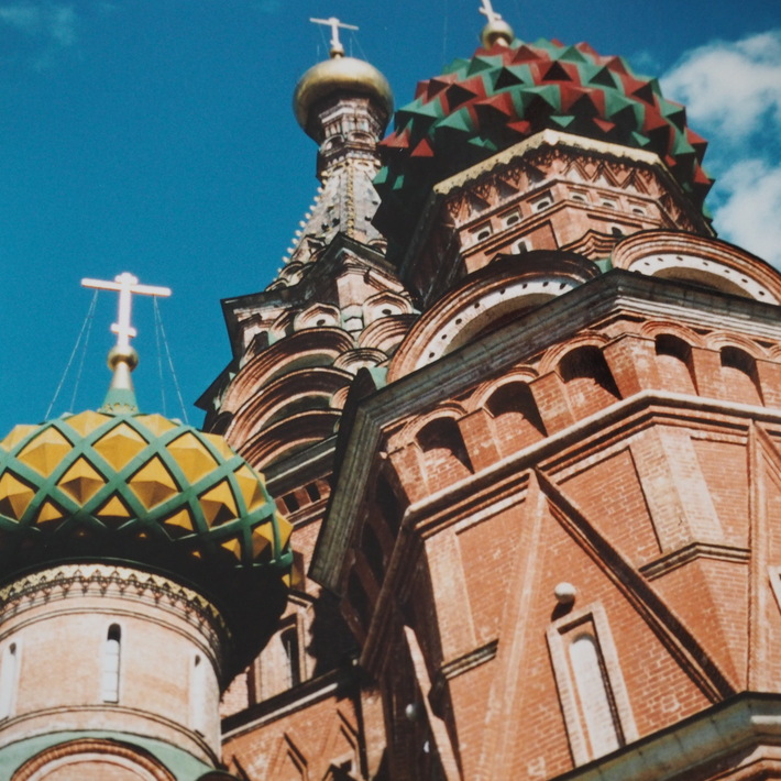 モスクワとサンクトペテルブルグ_a0292194_1914232.jpg