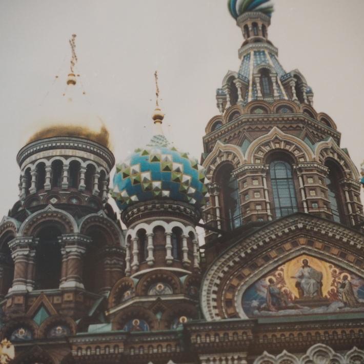 モスクワとサンクトペテルブルグ_a0292194_1916514.jpg