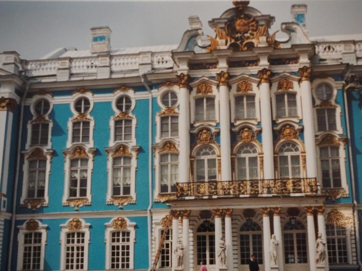 モスクワとサンクトペテルブルグ_a0292194_1974539.jpg