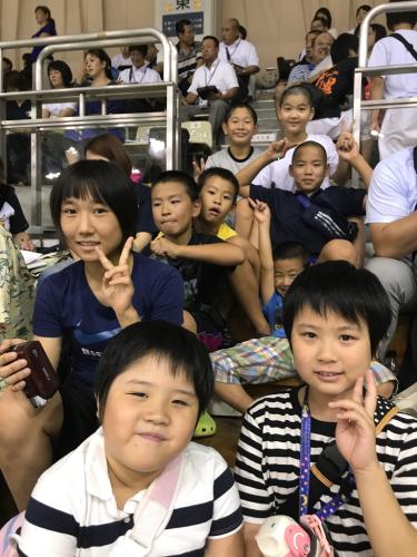 2017 全国中学校柔道大会_b0172494_00563150.jpg