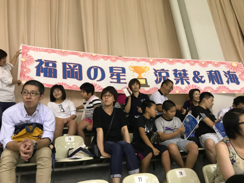 2017 全国中学校柔道大会_b0172494_00563232.jpg