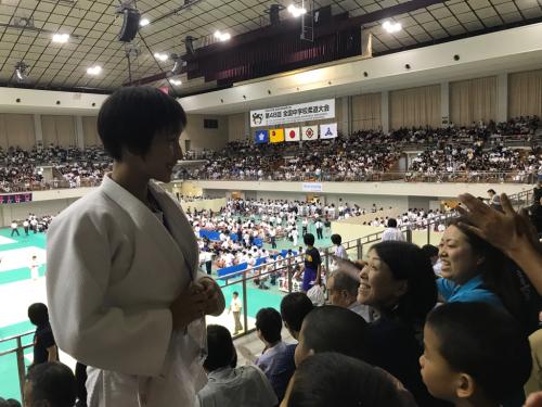 2017 全国中学校柔道大会_b0172494_00563241.jpg