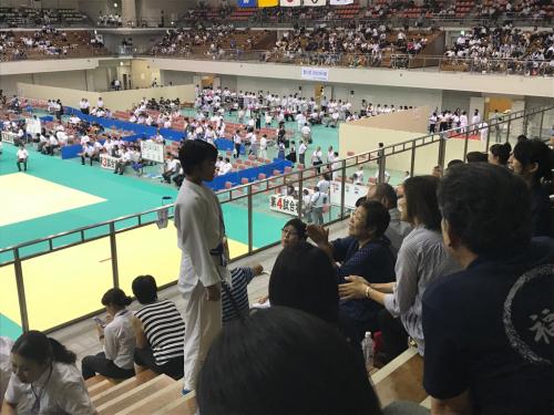 2017 全国中学校柔道大会_b0172494_01130608.jpg