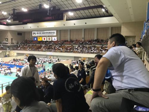 2017 全国中学校柔道大会_b0172494_01130670.jpg