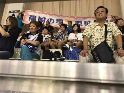 2017 全国中学校柔道大会_b0172494_08494402.jpg