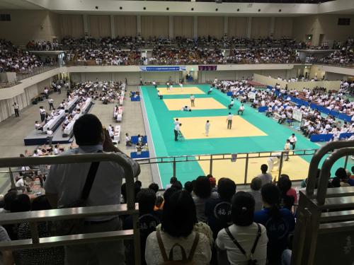 2017 全国中学校柔道大会_b0172494_10215872.jpg
