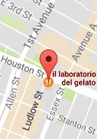 NY No.1ジェラート専門店 Il Laboratorio del Gelato(2017年再訪)_b0007805_7473355.jpg